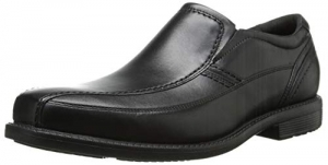 ihocon: Rockport Men's Leader 2 Bike Slip on Oxford 男鞋