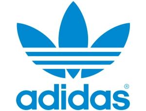 adidas男士, 女士, 兒童服飾, 鞋子特價!
