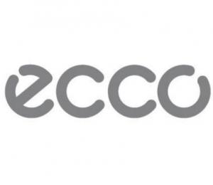 [超讚] ECCO: 原價高達$180的男鞋及女鞋才$59.99