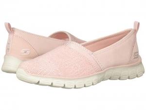 ihocon: SKECHERS EZ Flex 3.0 Quick Escape Women's Shoes