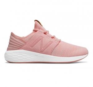 [今日特賣] New Balance童鞋 $26.99(原價$64.99)