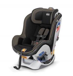 ihocon: Chicco NextFit iX Zip Convertible Car Seat, Eclipse - Walmart.com Chicco NextFit iX Zip可轉換汽車座椅,Eclipse  -  Walmart.com