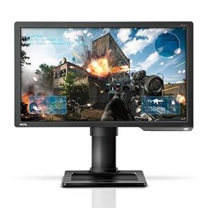 ihocon: BenQ ZOWIE XL2411P 24 Inch 144Hz 1080p Gaming Monitor遊戲電腦螢幕