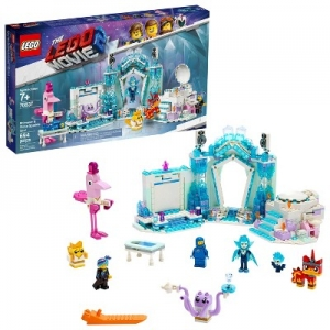 Target: LEGO樂高積木 up to 50% off