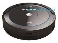 ihocon: Hoover BH71000 Quest 1000 Wi-Fi Enabled Robot Vacuum Cleaner 吸地機器人