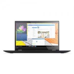 ihocon: Lenovo 15.6 Flex 5 FHD Touch Laptop (i5-8250U 8GB 256GB SSD Model # 81CA0013US)