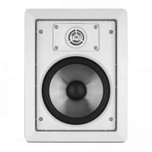 ihocon: JBL SP8II Two-way, 8 (200mm) in-wall loudspeaker