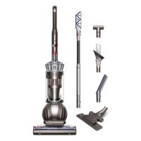 ihocon: Dyson Ball Total Clean with Extra Tools
