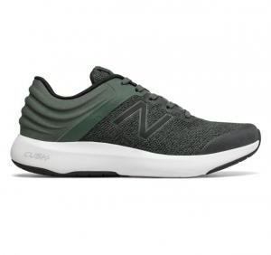 [今日特賣] New Balance男鞋 $29.99 (原價$64.99)