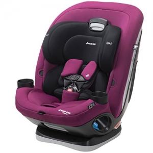 ihocon: Maxi-COSI Magellan 5-in-1 Convertible Car Seat, Violet Caspia - 5合1汽車座椅