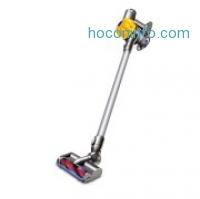 ihocon: Dyson Cordless Vacuum with V6 Motor (DC59 Slim)