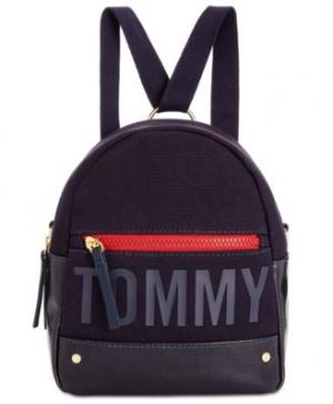 Tommy Hilfige 女士背包 $66(原價$88, 25% Off)