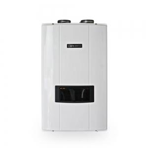 [今日特賣] Home Depot: 水點火, 免儲水桶熱水器 一日特價