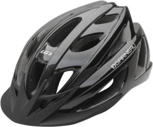 ihocon: Louis Garneau Le Tour MIPS Bike Helmet自行車安全頭盔