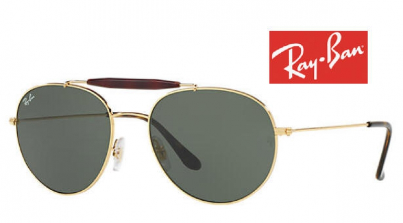 Ray-Ban雷朋太陽眼鏡 特價up to 50% off