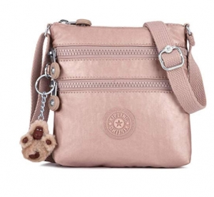 ihocon: Kipling Alvar Cross Body Bag  斜背包