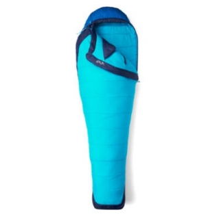 ihocon: Marmot Trestles Elite 20 Sleeping Bag - Men's 男士睡袋