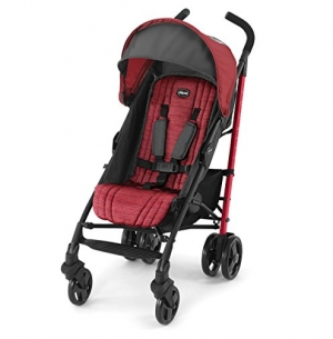 ihocon: Chicco Liteway Stroller, Sunset  嬰幼兒推車
