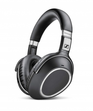 ihocon: Sennheiser Sennheiser PXC 550 Noise Cancelling Wireless Bluetooth Headphones with Touch Controls  藍芽無線消噪耳機