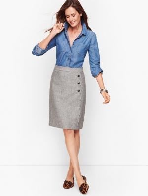 Talbots閃電特賣: 外套$49.99, 洋裝$39.99, 裙子$29.99 , 配件$14.99