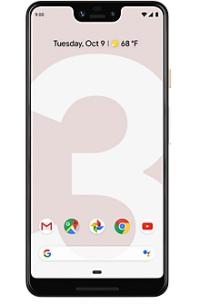 Google Pixel 3 及 3 XL 買一送一 (Verizon)
