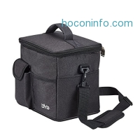 ihocon: DYD Lunch Box Insulated Lunch Bag便當袋
