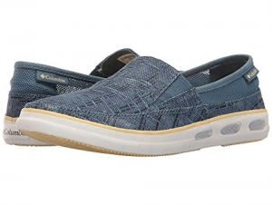 ihocon: Columbia Vulc N Vent Slip Outdoor Women's Shoes女鞋