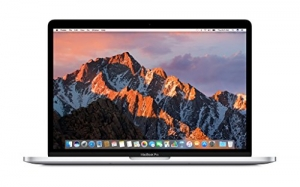 ihocon: Apple MacBook Pro (13 Retina, i5, 8GB RAM, 128GB SSD) (Latest Model)