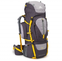 ihocon: HIGH SIERRA CLASSIC 2 SERIES APPALACHIAN 75 FRAME PACK