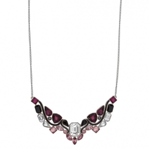 ihocon: Swarovski Impulse 5152835 Women's  Necklace施華洛世奇項鍊
