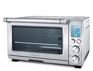 ihocon: Breville 智能烤箱 Smart Oven BOV800XL