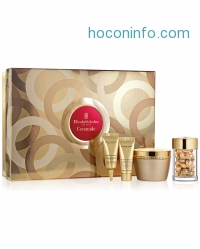 ihocon: Elizabeth Arden 4-Pc. Ceramide Premiere Moisture & Renewal Gift Set ($171 Value)