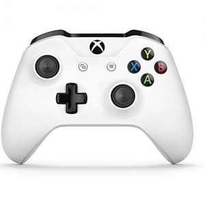 ihocon: Xbox Wireless Controller - White 無線控制器