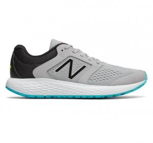 [今日特賣] New Balance男鞋 $29.25 (原價$64.99)