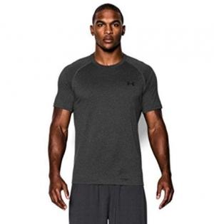 ihocon: Under Armour Men's Tech Short Sleeve T-Shirt 男士短袖衫