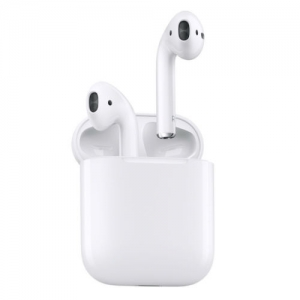 ihocon: New Apple AirPods