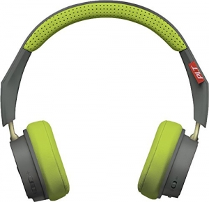 ihocon: Plantronics BackBeat 500 Wireless Bluetooth Headphones 藍牙無線耳機