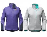ihocon: The North Face Women's Ventrix Jacket -多色可選