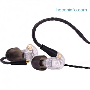 ihocon: Westone UM Pro 30 專業耳機 In-Ear Monitors