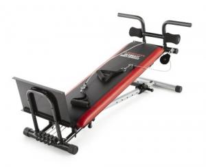Weider Ultimate Body Works健身器材 $119.65免運