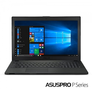 "ihocon: SUS PRO P2540UB-XB71 15.6"" LCD Notebook - Intel Core i7 (8th Gen) i7-8550U Quad-core (4 Core) 1.8GHz - 8GB DDR4 SDRAM - 256 GB SSD - Windows 10 Pro"