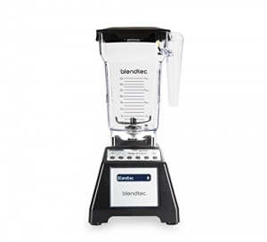 ihocon: Blendtec Total Classic Original Blender with FourSide Jar
