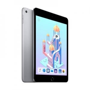 ihocon: Apple iPad mini 4 7.9 128GB Wi-Fi Retina Display Tablet (2015 model)