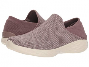 ihocon: SKECHERS Performance You Mantra Women's Shoes女鞋