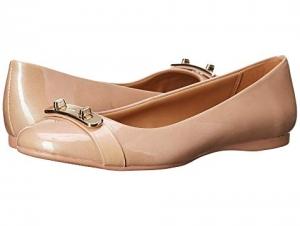 ihocon: COACH Oswald 女鞋