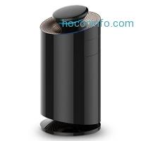 ihocon: HAMSUNG Air Purifier 空氣清淨機