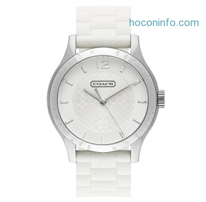 ihocon: Coach Maddy 14501803 Women's Watch