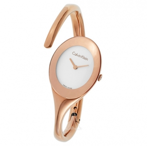 ihocon: Calvin Klein Embrace K4Y2L616 Women's Watch女錶