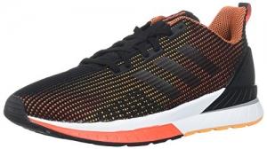 ihocon: adidas Men's Questar Tnd Running Shoe愛迪達男鞋