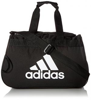 ihocon: adidas Diablo Duffel Bag
